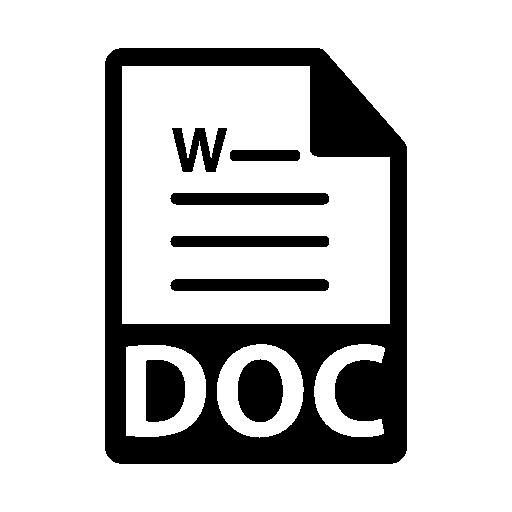 Demande carte de marqueur officiel 2016 2017